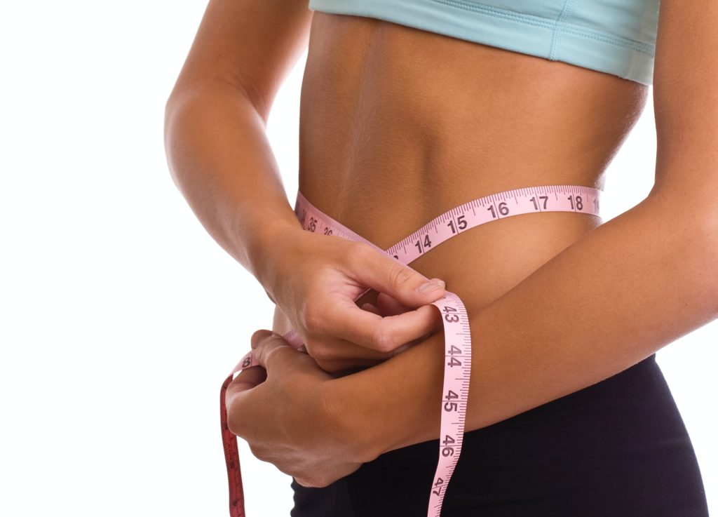weight loss programs for woman